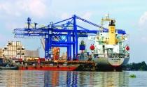 Chủ trương đầu tư dự án cảng biển tổng hợp của Tập đoàn Hoa Sen