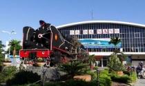 Đà Nẵng: Mong muốn WB tài trợ vốn cho dự án di dời ga đường sắt
