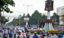 Đồng Nai: 260 tỷ đồng xây hầm chui nút giao Tân Phong