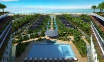 Dự án trong tuần: Ra mắt biệt thự Best Western Premier Sonasea, khai trương căn hộ T&T Victoria