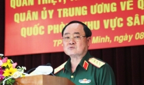 Giải tỏa 3 cây xăng, 50 kiốt đang bao vây Tân Sơn Nhất