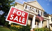 Người Việt thích mua nhà tại vùng nào của Mỹ?