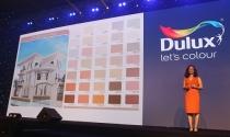 Thêm nhiều sản phẩm sơn mới ra mắt thị trường