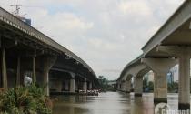 TP.HCM: Rục rịch tăng vốn metro số 1 lên 2,49 tỷ USD