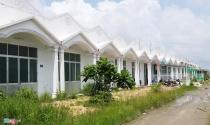Bạc Liêu bác bỏ tin xuất tiền tỷ xây nhà cho cán bộ rồi bỏ hoang