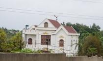 Buôn Ma Thuột khó xử lý nhà xây trái phép?