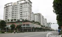 Cận cảnh Khu đô thị Thủ Thiêm sau 20 năm quy hoạch