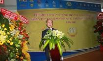 Hoàng Quân đồng loạt khởi công và động thổ 7 dự án ở các tỉnh/thành