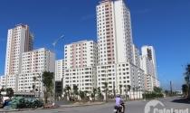 HoREA: Cần có gói vay hỗ trợ người thu nhập thấp mua nhà