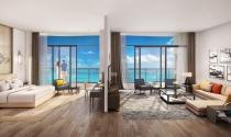 """InterContinental Phu Quoc Long Beach Residences – Condotel """"đắt  giá"""" tại Việt Nam"""