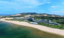 Dự án The Coastal Hill