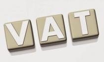Tăng thuế VAT sẽ kéo giá nhà tăng