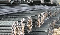 Tháng 7, giá xi măng ổn định, giá thép tăng 150 - 300 đồng/kg