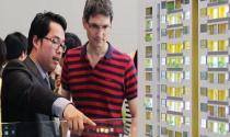 750 người nước ngoài được sở hữu nhà tại Việt Nam từ khi có Luật Nhà ở mới