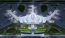 Bộ GTVT nói về đề xuất nhà đầu tư Trung Quốc xây sân bay Long Thành