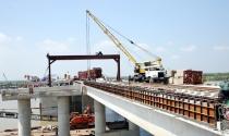 Cao tốc hơn 13.000 tỷ Hải Phòng – Hạ Long sẽ thông xe trước tết Nguyên đán 2018