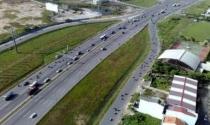 CII khẳng định không bị truy thu 1.410 tỷ tại dự án BOT Xa lộ Hà Nội