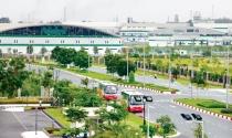 Đồng Nai: Thu hút gần 850 triệu USD vốn FDI