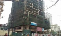 Dự án AZ Lâm Viên được chuyển nhượng sau nhiều năm đứng yên
