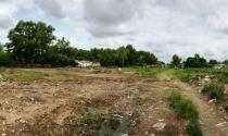 Dự án mở rộng khu lâm trại Suối Tiên: Dân khốn khổ đòi lại đất
