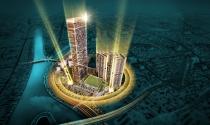 Dự án trong tuần: Khởi công dự án Dragon Riverside City và 7 dự án mang họ HQC