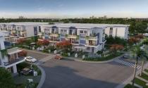 Những dự án nhà phố, biệt thự nào đang làm nóng khu Đông?
