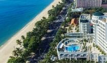 Ocean Group bán 32 triệu cổ phiếu OCH để trả nợ ngân hàng
