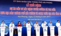 Phó Thủ tướng chỉ đạo rà soát lại đề xuất Dự án tuyến đường bộ ven biển Hải Phòng - Thái Bình