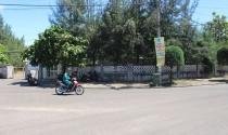 Phú Yên: Thu hồi dự án tổ hợp khách sạn của đại gia Lê Thanh Thản