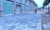 Thái Nguyên: Chậm giải phóng mặt bằng khu đô thị kiểu mẫu