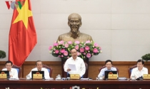 Thủ tướng: Kiên quyết không để vấn đề BOT tiếp tục gây bức xúc