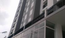 TP.HCM: Cho chuyển nhượng toàn bộ dự án Gia Phát Apartment