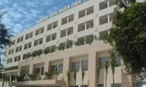 Vạn Thịnh Phát xây Bệnh viện Nhân dân 115 theo hình thức PPP