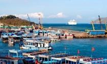 Vinpearl muốn nâng tỷ lệ sở hữu tại Cảng Nha Trang lên 85,53%
