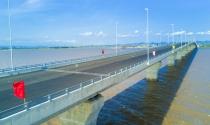 3 cây cầu nghìn tỷ sẽ thông xe trong năm 2017