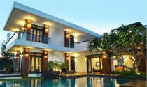 Bà Rịa – Vũng Tàu: Chấp thuận đầu tư dự án khu biệt thự gần 700 tỷ đồng