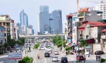 Bất động sản 24h: Quy hoạch nội đô, cần đánh giá tác động giao thông
