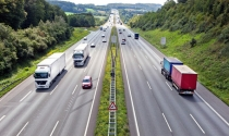 Bổ sung tuyến Hòa Bình – Sơn La vào quy hoạch cao tốc