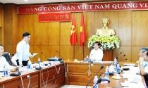 Hơn 4.000 tỷ đầu tư dự án Thành phố giáo dục quốc tế Vũng Tàu