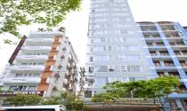 Khánh Hòa: Hàng loạt khách sạn cao tầng vi phạm PCCC