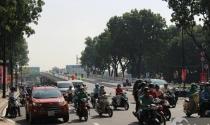 Khởi công nhánh cầu vượt thứ hai nút giao thông Nguyễn Kiệm – Nguyễn Thái Sơn