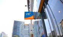 Mua vé máy bay qua ứng dụng ngân hàng di động MyVIB