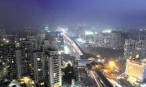 Nhiều nước quản chặt xây cao ốc trong nội đô