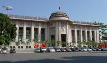 NHNN lên tiếng sau kết luận sai phạm của Thanh tra Chính phủ