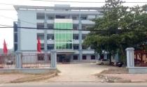 Thanh Thủy, Phú Thọ: Hàng loạt sai phạm trong quản lý đất đai, đầu tư XDCB
