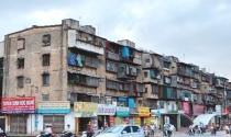 Bất động sản 24h: Hiểm họa từ việc cơi nới chung cư