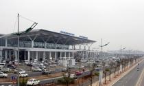 Bộ trưởng GTVT: Không làm quy hoạch, sân bay Nội Bài sẽ 'vỡ trận'