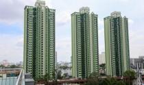 Giá đất gần Thuận Kiều Plaza tăng vọt khi cao ốc này 'đổi vận'