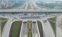 Hà Nội: Phê duyệt chỉ giới đường Vành đai 3,5 đoạn từ đại lộ Thăng Long đến QL 6