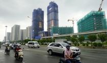 Ngân hàng tăng cho vay, tiền có đổ vào bất động sản?